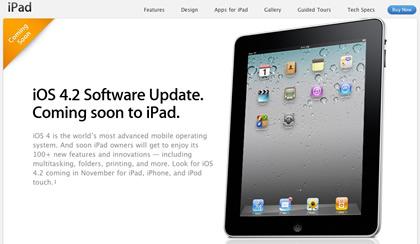 iOS 4.2 for iPad ss1.jpg