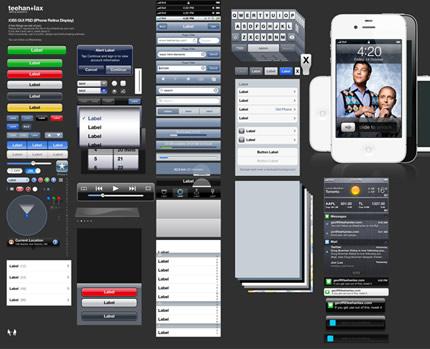 iOS5-GUI-Preview.jpg