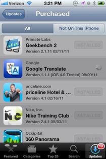 iOS5b6.002.jpg