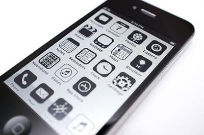 iOS862.jpg