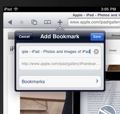 iPad-Bookmark-button.jpg