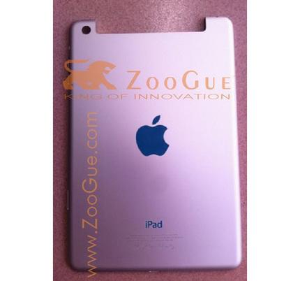 iPad-Mini-iMage-3-ll.jpg