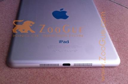 iPad-mini-image-1.jpg