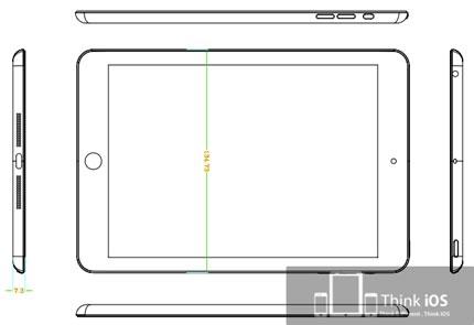iPad-mini-thinkios1.jpg