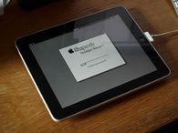 iPad - Rhapsody.jpg