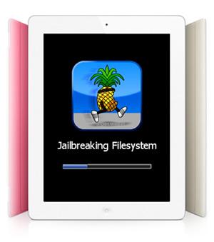 iPad2JB_PSD.jpg