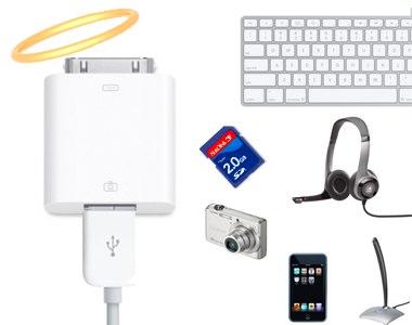 iPad_Camera_Connection_Kit_teaser_large.jpg