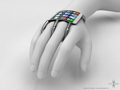 iPhone-003-brand.jpg