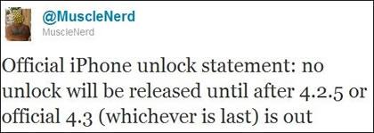 iPhone-4-Unlock.jpg
