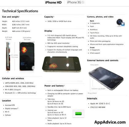 iPhone-41.jpg