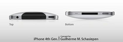 iPhone-4G-iPad-like-concept-pic2.jpg