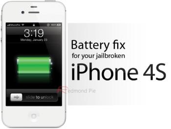 iPhone-4S-Battery-Fix.jpg