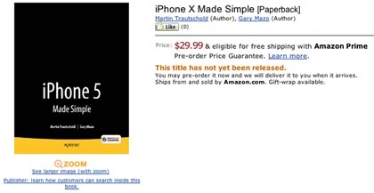 iPhone-5-Made-Simple-on-Amazon1.jpg