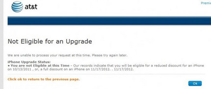 iPhone-5-Release-Date-on-ATT-625x266.jpg