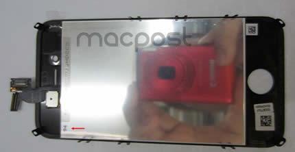 iPhone-5G-LCD-2.jpg