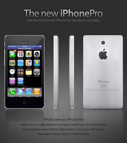 iPhone-Pro-sexy-concept-01.jpg