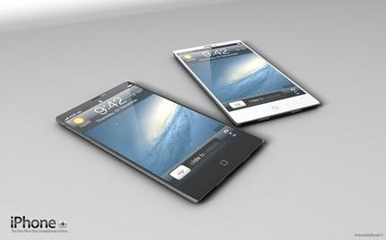iPhone-plus-6.jpg