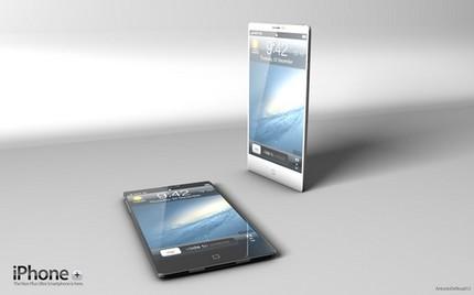 iPhone-plus-7.jpg