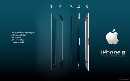 iPhone-plus-8.jpg