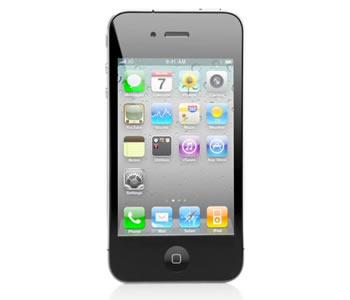 iPhone 4 sss1.jpg