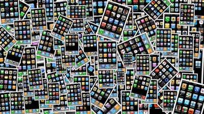 iPhone Home 131.jpg