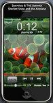 iPhone for iTunes widget.jpg