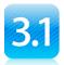 iPhone os 3.1 icon.jpg