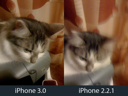 iPhone photo 221 vs 30.jpg