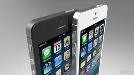 iPhone39.jpg
