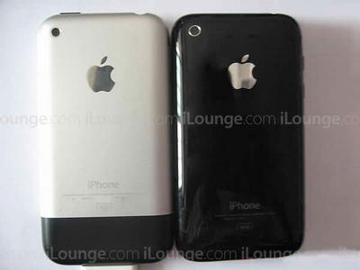 iPhone3g iPhone.jpg