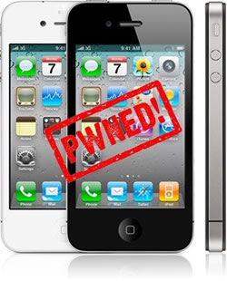iPhone4Jailbreak1.jpg