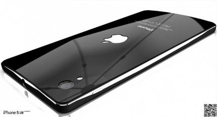 iPhone5-9.jpg