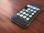 iPhoneHD-iPhone4G-3D-model-pic3.jpg