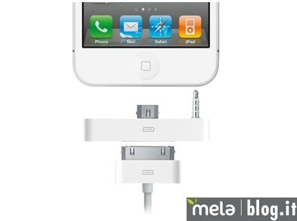 iPhone_5_dock_adapter.jpg