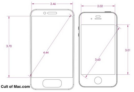 iPhone_5_v_iPhone_4_screens1.jpg