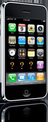 iPhonenewapps.png