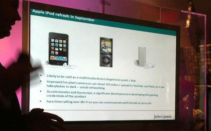 iPod-Touch-update1.jpg