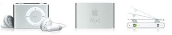 iPod Shuffle2.jpg