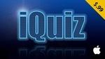 iQuiz logo.jpg