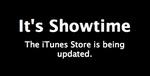 iTMS update.jpg