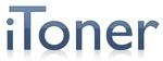 iToner logo.jpg