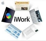 iWork-09.jpg
