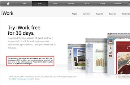 iWork-discontinued.jpg