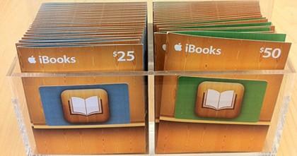 ibooks-gift-cards.jpg