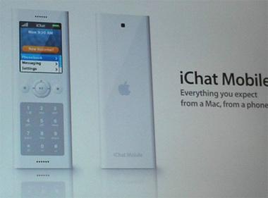 ichat_mobile.jpg