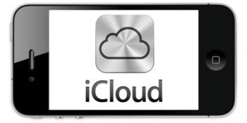 icloud_iphone-600x300.jpg