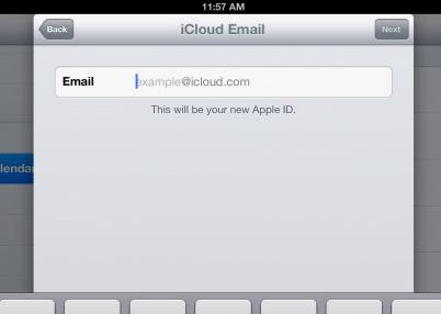 icloudmail.jpg