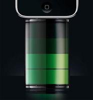 icon_battery3.jpg