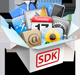 icon_iphonesdk4.png