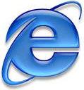 ie_logo_small.jpg